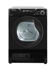 candy-gcc591nbb-9kg-condensorsensor-tumble-dryer-black