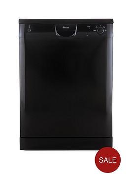 swan-sdw2021b-12-place-dishwasher-black