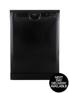 swan-sdw2021b-12-place-full-size-dishwasher-black-next-day-delivery