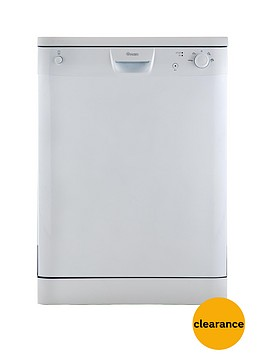 swan-sdw2021w-12-place-dishwasher-next-day-delivery-white