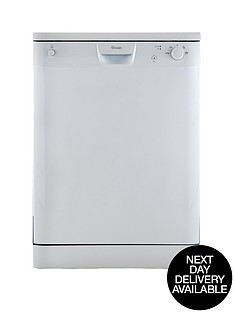 swan-sdw2021w-12-place-full-size-dishwasher-white-next-day-delivery