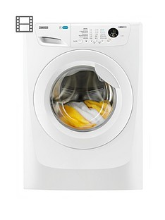 zanussi-zwf71263w-7kg-1200-spin-washing-machine-white