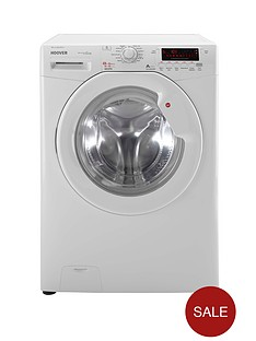 hoover-wdyn8615d8p-8kg5kg-1600-spin-was