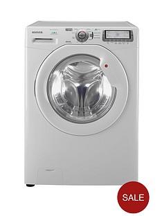 hoover-wdyn9646g-9kg6kg-load-1400-spin-washer-dryer-white