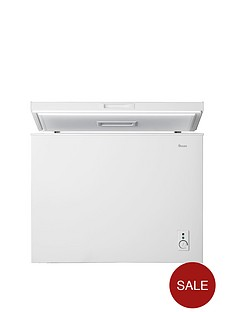 swan-sr5360w-197-litre-chest-freezer