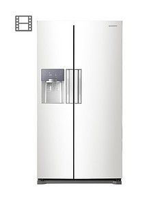 samsung-rs7667fhcww-american-style-fridge-freezer-white