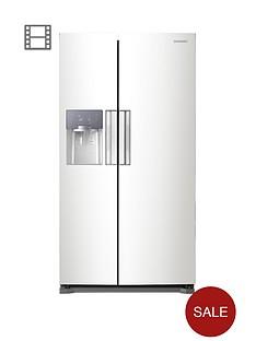samsung-rs7667fhcww-american-style-fridge-freezer