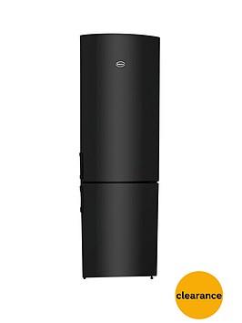 swan-sr9052b-60cm-fridge-freezer-black