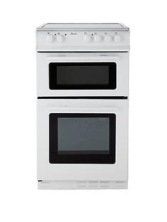 swan-sx2020w-ceramic-twin-cavity-50-cm-electric-cooker-white