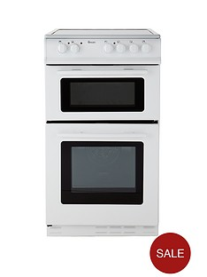 swan-sx2020w-ceramic-twin-cavity-50-cm-electric-cooker-white