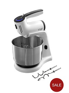 russell-hobbs-21200-aura-hand-and-stand-mixer