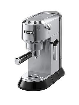 delonghi-ec680m-dedica-pump-machine-silver