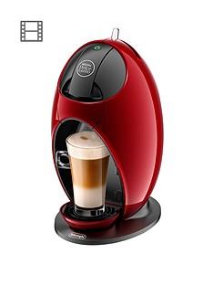 nescafe-dolce-gusto-edg250r-dolce-gusto-jovia-pod-machine-red