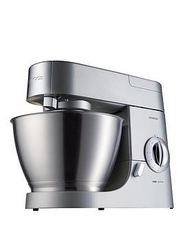 kenwood-kmc570-chef-premier-kitchen-machine-silver