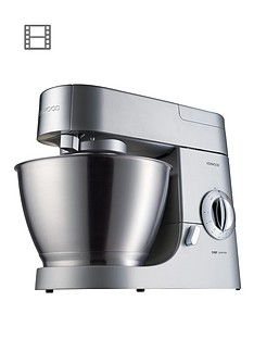 kenwood-kmc570-chef-premier-silver