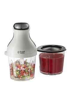 russell-hobbs-21510-aura-chop-and-blend