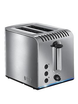 russell-hobbs-20740-buckingham-2-slice-toaster