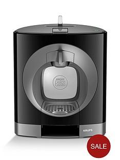 krups-dolce-gusto-oblo-coffee-maker-black