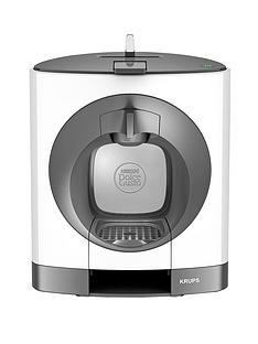 nescafe-dolce-gusto-dolce-gusto-oblo-coffee-maker-white