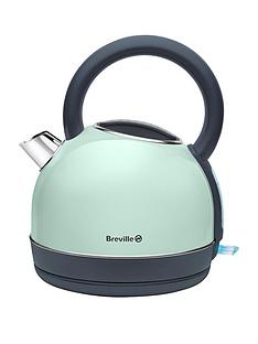 breville-pick-and-mix-traditional-kettle-pistachio