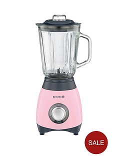breville-vbl066-pick-and-mix-jug-blender-strawberry