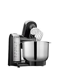 bosch-mum46a1gb-food-mixer