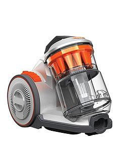 vax-c88-am-b-air-cylinder-bagless-vacuum-cleaner