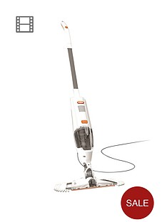 vax-hf86-dv-a-dust-and-vac-hard-floor-cleaner
