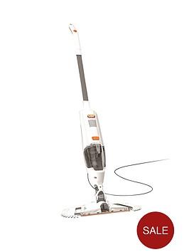 vax-hf86-dv-a-dust-and-vac-hard-floor-cleaner