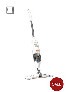 vax-hf86-dv-b-dust-and-vac-hard-floor-cordless-cleaner