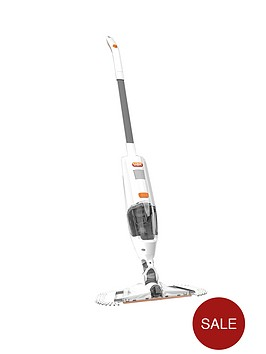 vax-hf86-dv-b-dust-and-vac-hard-floor-cordless-cleaner