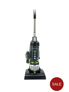hoover-hu71-hu02001-hurricane-bagless-upright-vacuum-cleaner