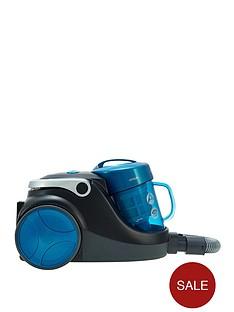 hoover-sp81-bl03001-blaze-bagless-cylinder-vacuum-cleaner