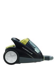 hoover-sx80-hu11001-hurricane-bagless-cylinder-vacuum-cleaner