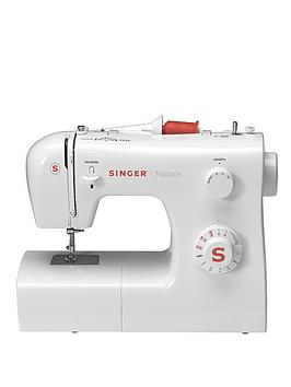 buy now pay later sewing machine
