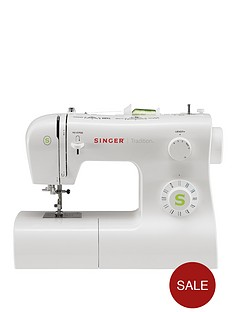 singer-2273-sewing-machine