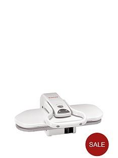 singer-esp-2-ironing-press