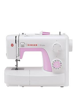 singer-3223-simple-sewing-machine