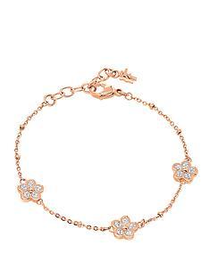 folli-follie-wonder-flower-collection-crystal-set-rose-gold-plated-bracelet
