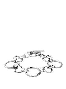 dkny-stainless-steel-bracelet-with-crystal-detail