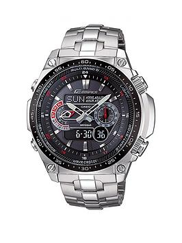 casio-edifice-edifice-radio-controlled-stainless-steel-bracelet-mens-watch