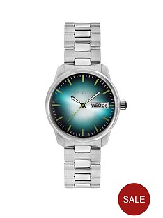 ted-baker-silver-tone-stainless-steel-mens-watch