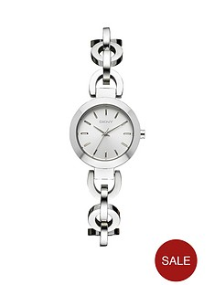 dkny-stanhope-stainless-steel-bracelet-ladies-watch