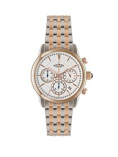 rotary-monaco-chronograph-two-tone-stainless-steel-gold-mens-watch
