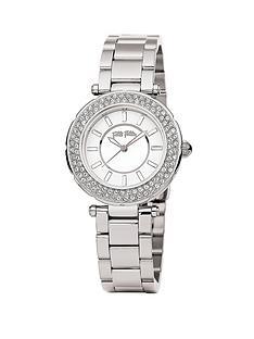 folli-follie-beautime-crystal-set-stainless-steel-ladies-watch