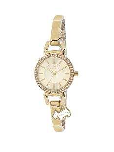 radley-aldgate-stone-set-half-bangle-watch-with-gold-plated-case-and-gold-plated-half-bangle