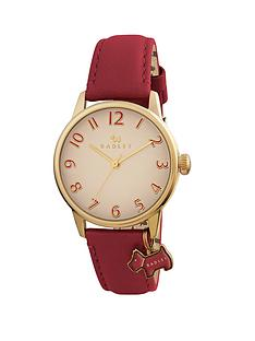 radley-blair-ladies-oversized-dog-charm-watch-with-genuine-leather-strap