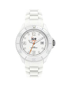 ice-watch-ice-forever-big-case-48mm-white-analogue-mens-watch