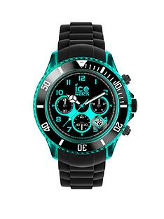 ice-watch-ice-chrono-extra-big-53mm-electrik-chronograph-mens-watch