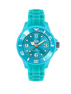 ice-watch-ice-forever-analogue-mini-case-30mm-unisex-watch